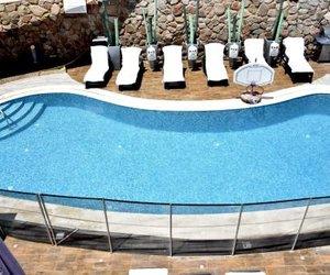 Villa Riviera Eilat Eilat Israel