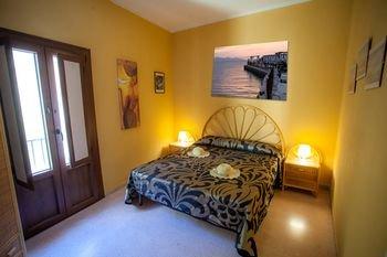 Appartamenti Corollai - фото 1