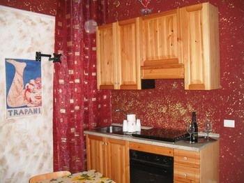 Appartamenti Corollai - фото 10
