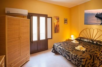 Appartamenti Corollai - фото 2