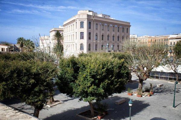 Appartamenti Corollai - фото 21