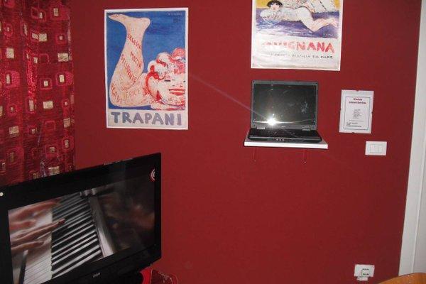 Appartamenti Corollai - фото 6