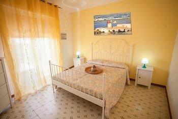 Appartamenti Corollai - фото 7