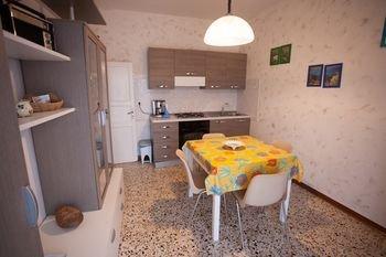 Appartamenti Corollai - фото 9