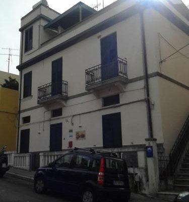 La Casa Di Ermelinda - фото 50