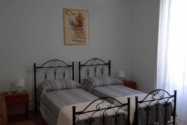 La Casa Di Ermelinda - фото 1