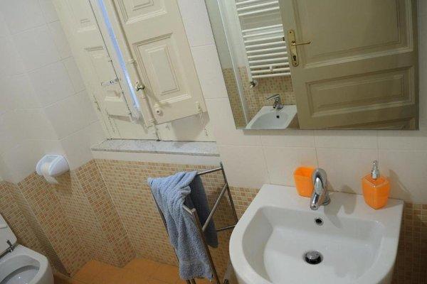 La Casa Di Ermelinda - фото 3