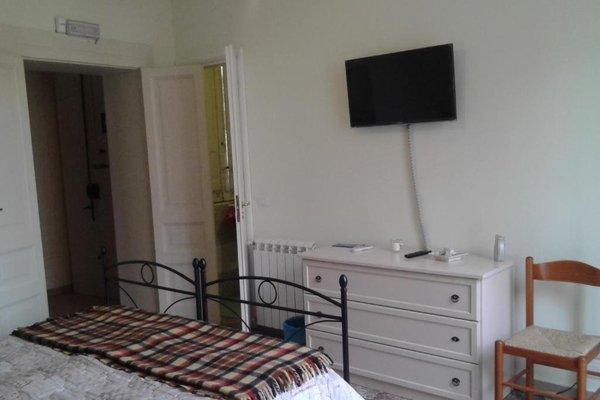 La Casa Di Ermelinda - фото 4
