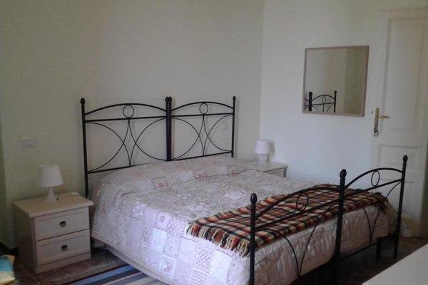 La Casa Di Ermelinda - фото 6