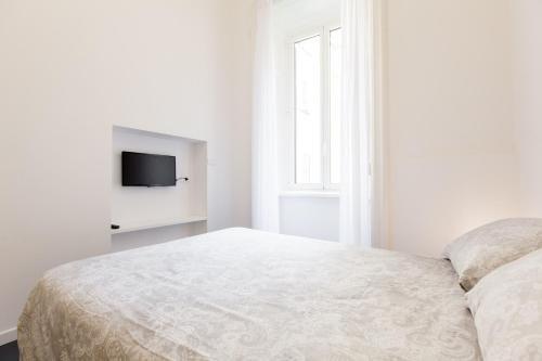 Della Spiga Apartment - фото 1