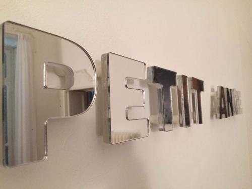 Della Spiga Apartment - фото 14