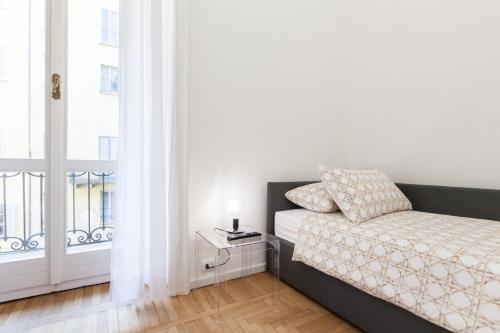 Della Spiga Apartment - фото 2