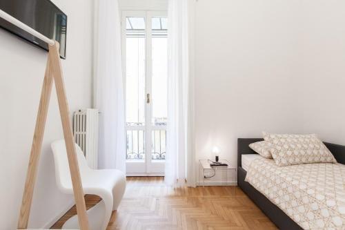 Della Spiga Apartment - фото 3
