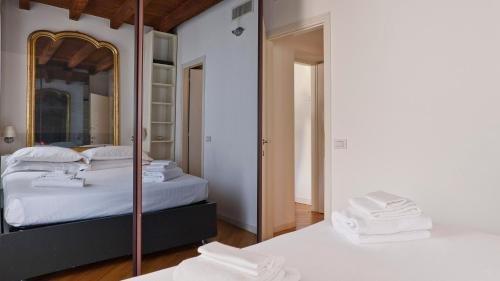 Italianway Apartment - Corso Garibaldi - фото 10