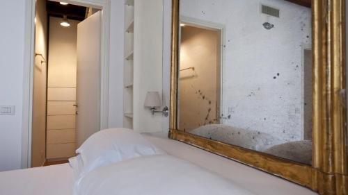 Italianway Apartment - Corso Garibaldi - фото 11