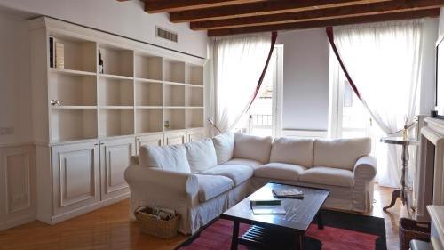 Italianway Apartment - Corso Garibaldi - фото 15