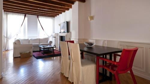 Italianway Apartment - Corso Garibaldi - фото 19