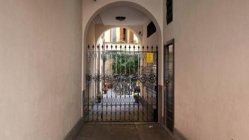 Italianway Apartment - Corso Garibaldi - фото 22