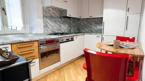 Italianway Apartment - Corso Garibaldi - фото 5