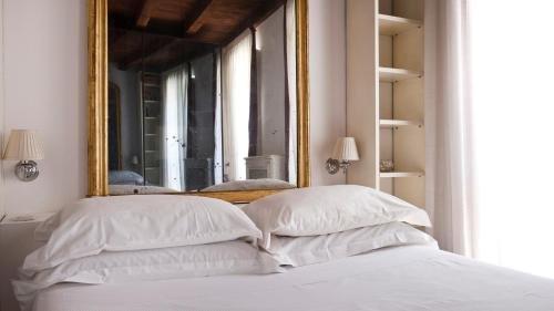 Italianway Apartment - Corso Garibaldi - фото 7
