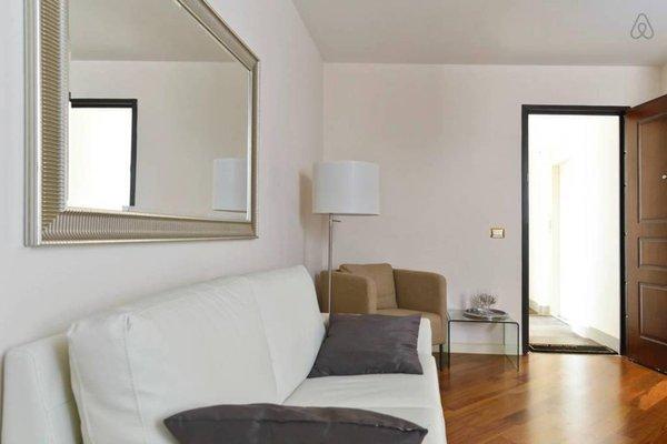 Etnea Luxury Home - фото 1