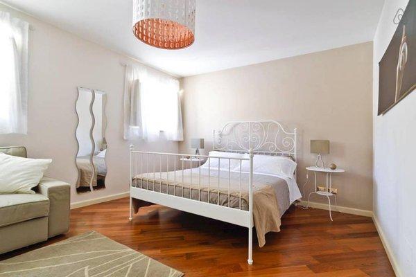Etnea Luxury Home - фото 2