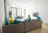 Отзывы Marina Rabat Suites & Apartments