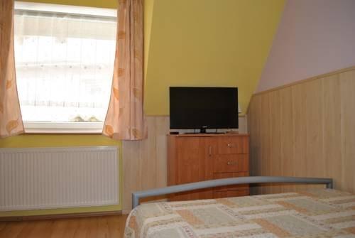 Pokoje Goscinne Pod Gubalowka - фото 7