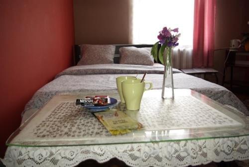 Pokoje Goscinne na Starowce - фото 8