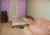 Отзывы Apartment Marshala Zhukova