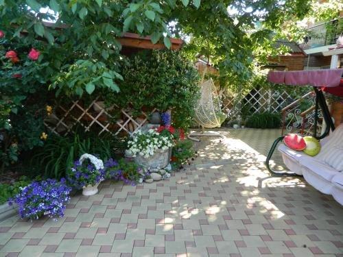 Holiday home Na Rostovskoy - фото 3