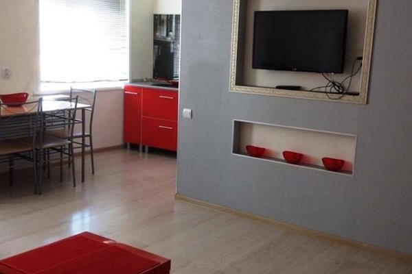 Apartment On Lenina - фото 3