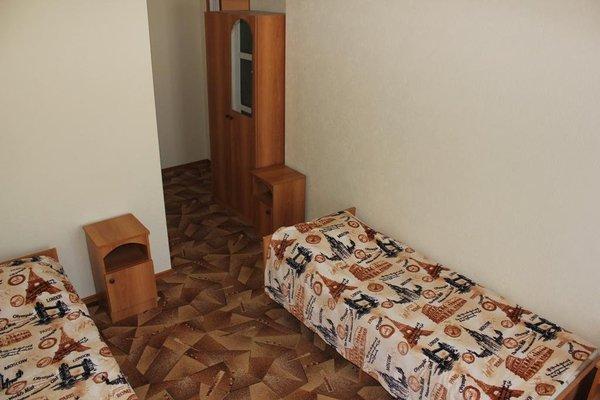 Guesthouse Damian - фото 6