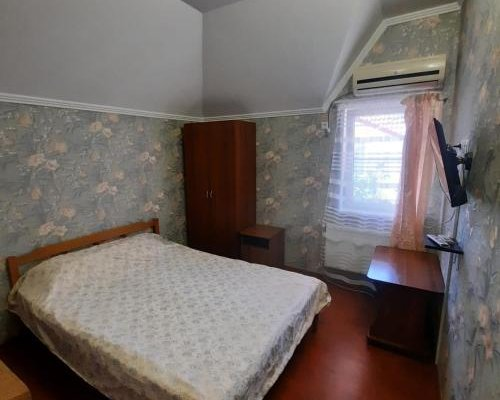 Guest House Pobeda - фото 12