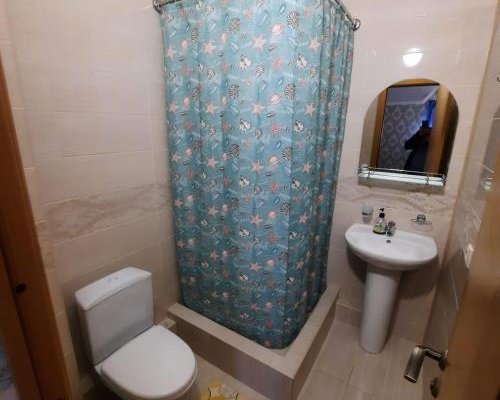 Guest House Pobeda - фото 4