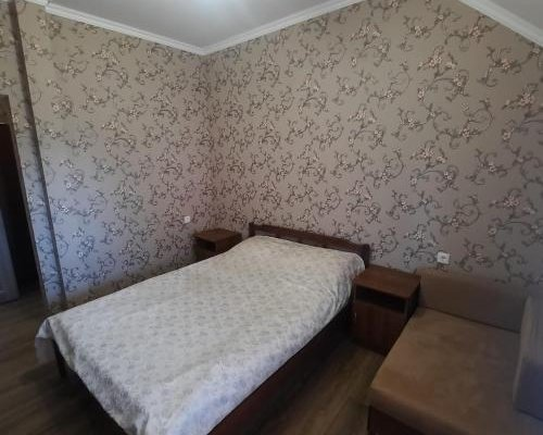 Guest House Pobeda - фото 9