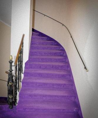 Aurellia Apartments - фото 17