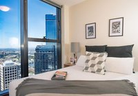 Отзывы Apartments Of Melbourne Collins Street, 4 звезды