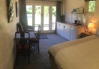 Отзывы Pierrepoint Bed & Breakfast