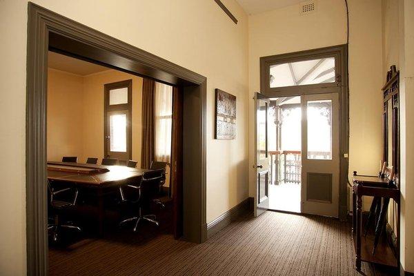 Prince of Wales Hotel, Bunbury - фото 12