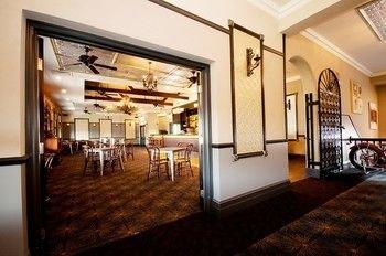 Prince of Wales Hotel, Bunbury - фото 13