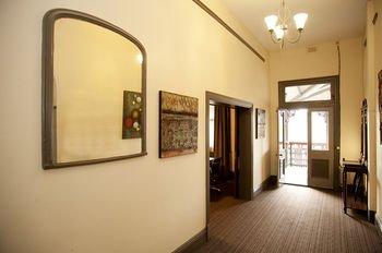 Prince of Wales Hotel, Bunbury - фото 4