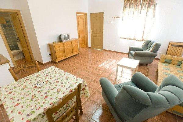 Apartamentos El Pozuelo IV - фото 5