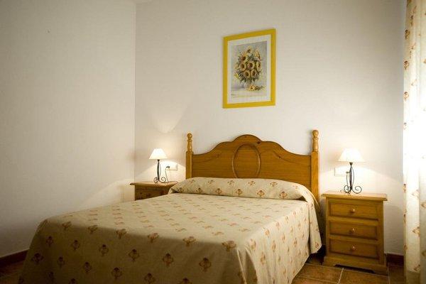 Apartamentos El Pozuelo IV - фото 1