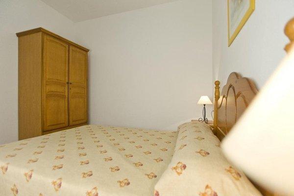 Apartamentos El Pozuelo IV - фото 2