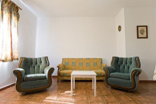 Apartamentos El Pozuelo IV - фото 3