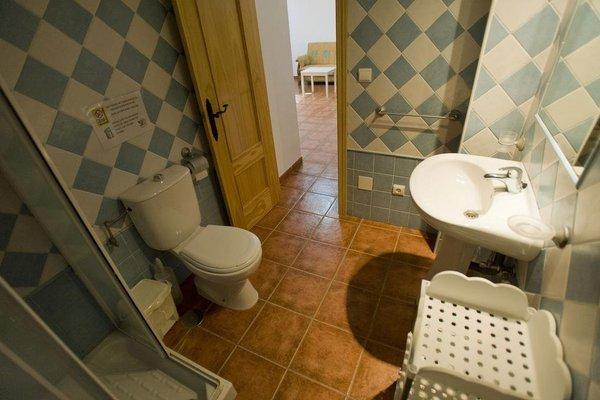 Apartamentos El Pozuelo IV - фото 4