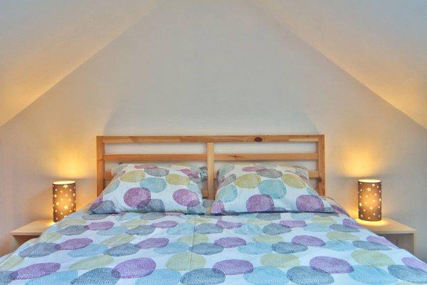 StudioLille - Rue d'Anvers - фото 1