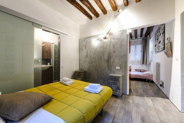 Riva Di Biasio Apartment - Mfm Home - фото 2