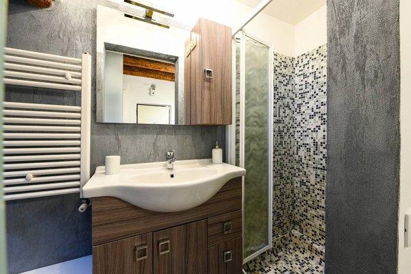 Riva Di Biasio Apartment - Mfm Home - фото 7